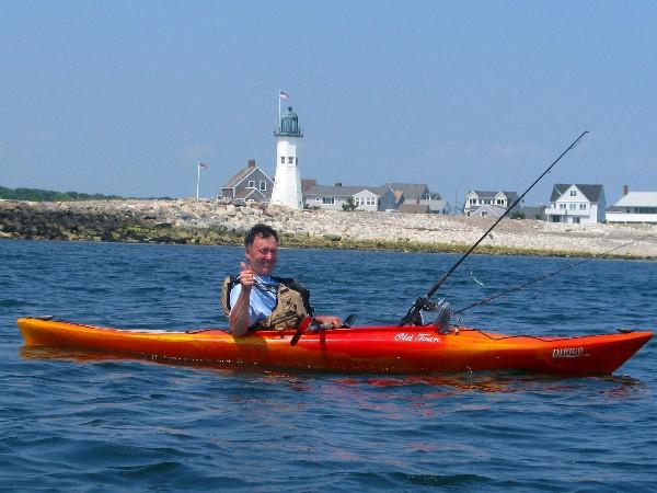 Kayak fishing in forum for Kayak fishing tournaments near me