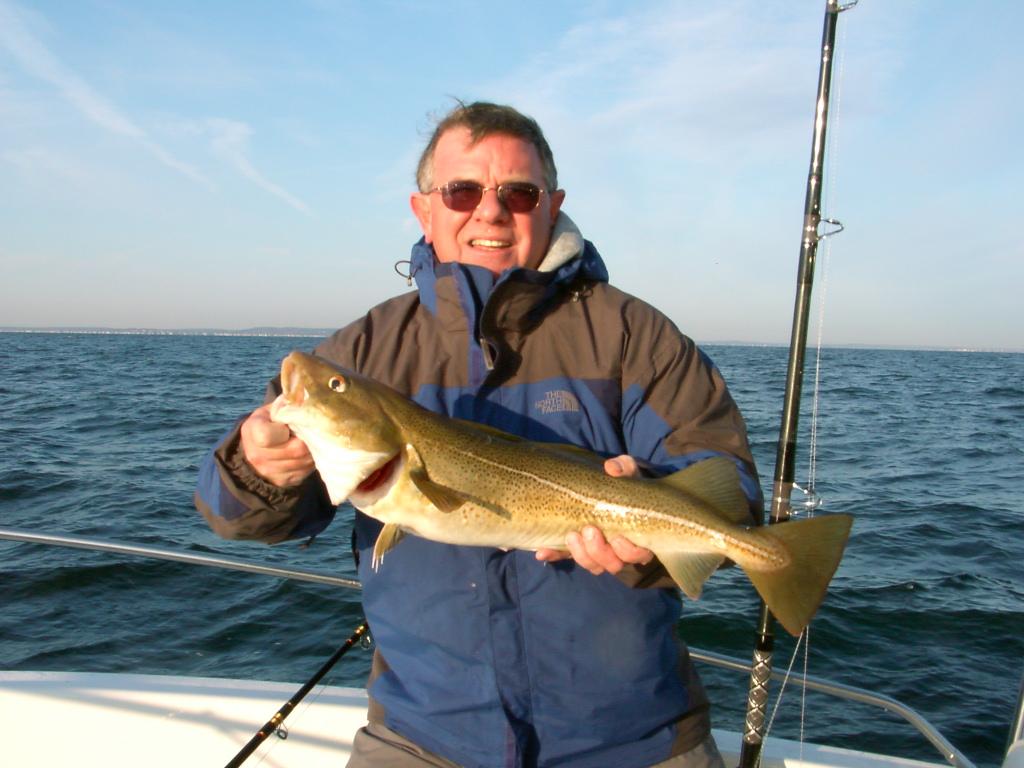 Point judith fluke fishing for Frances fleet fishing