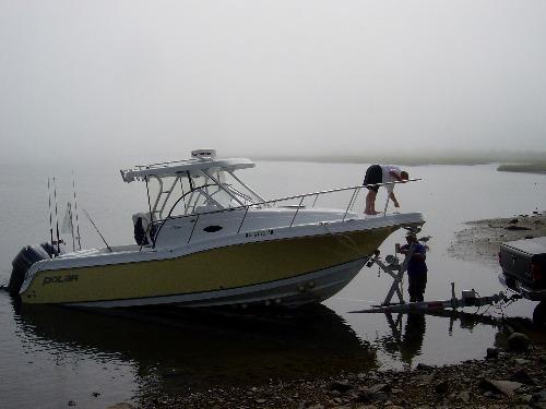 Montauk for Montauk fishing party boats
