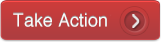btn Take Action Red Rectangle 161x42px